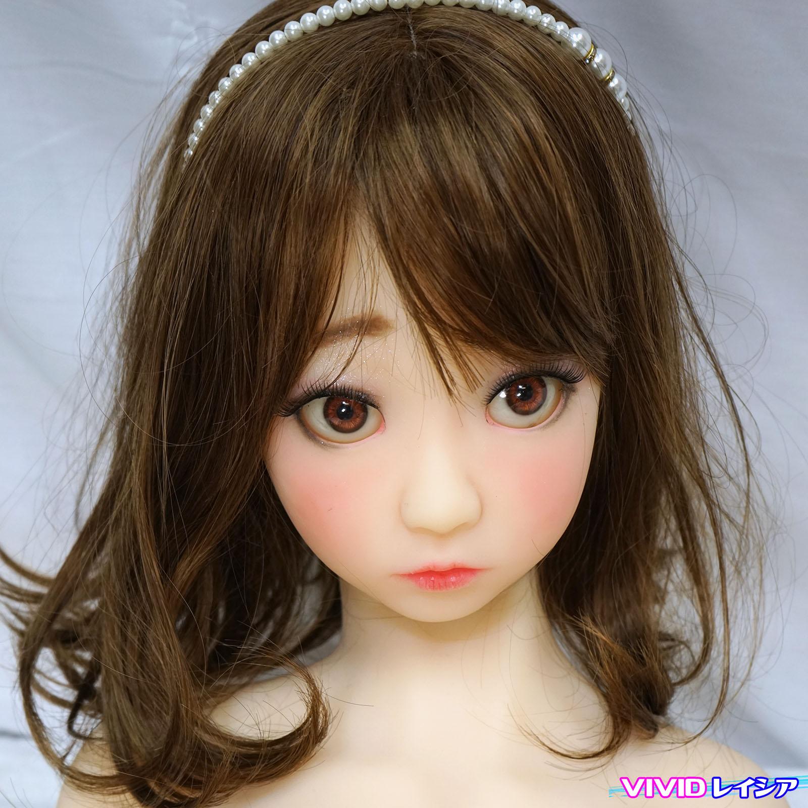 DollHouse168sex Doll Honey.com Pussiy